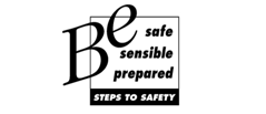 Steps-To-Safety
