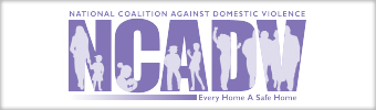 domestic-violence-NCADV