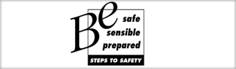 domestic-violence-steps-to-safety